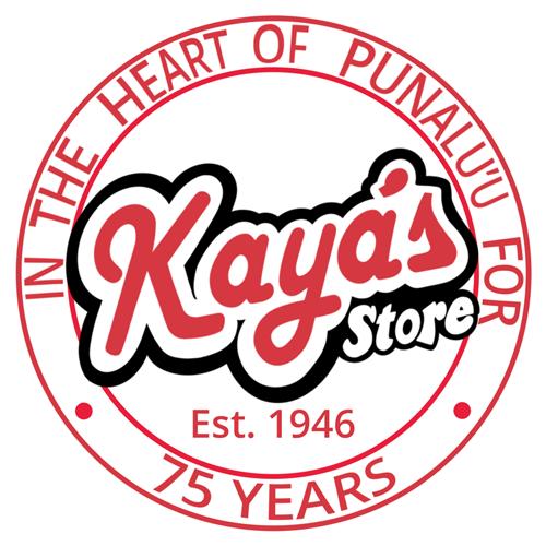 Kaya's Store